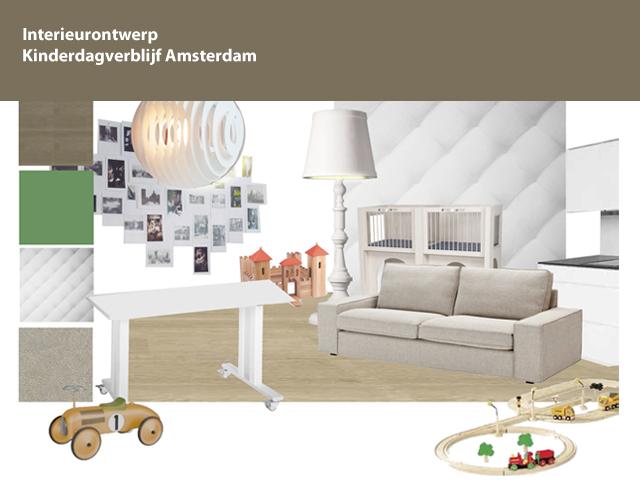 Zakelijk portfolio sens interieuradvies en styling for Interieuradvies amsterdam