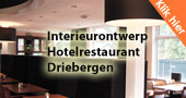 interieuradvies hotelrestaurant